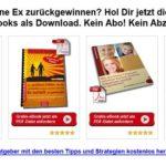 Ex zurück Strategie, Tipps, Der schlimmste Fehler meines Lebens.., Vorstellungen… Aktuelle Themen im Forum